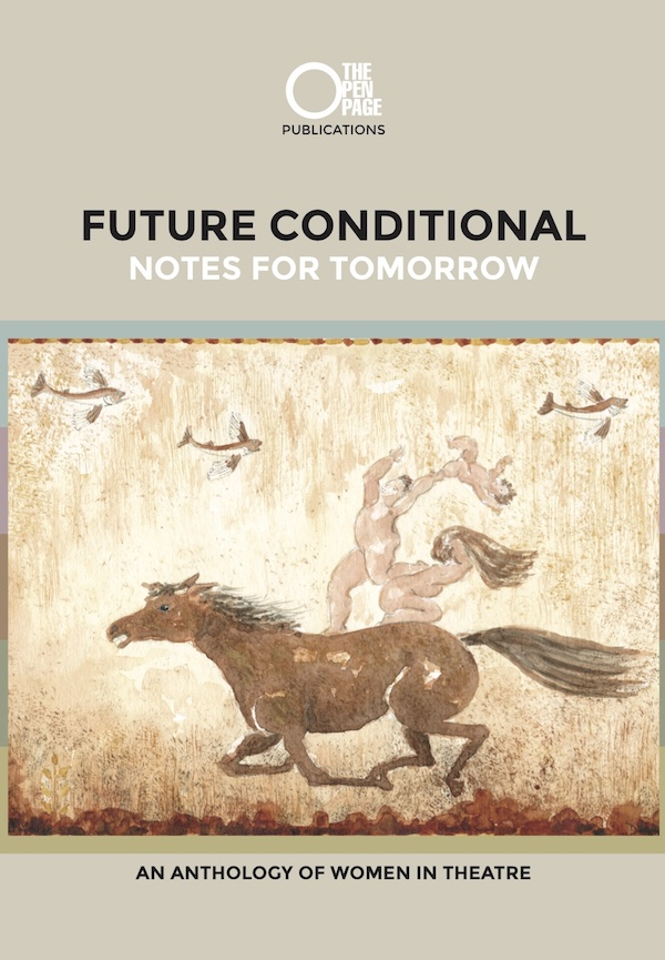 Future Conditional - Notes for Tomorrow