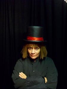 Deborah Hunt's picture