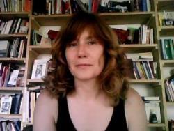 Sabine Uitz's picture